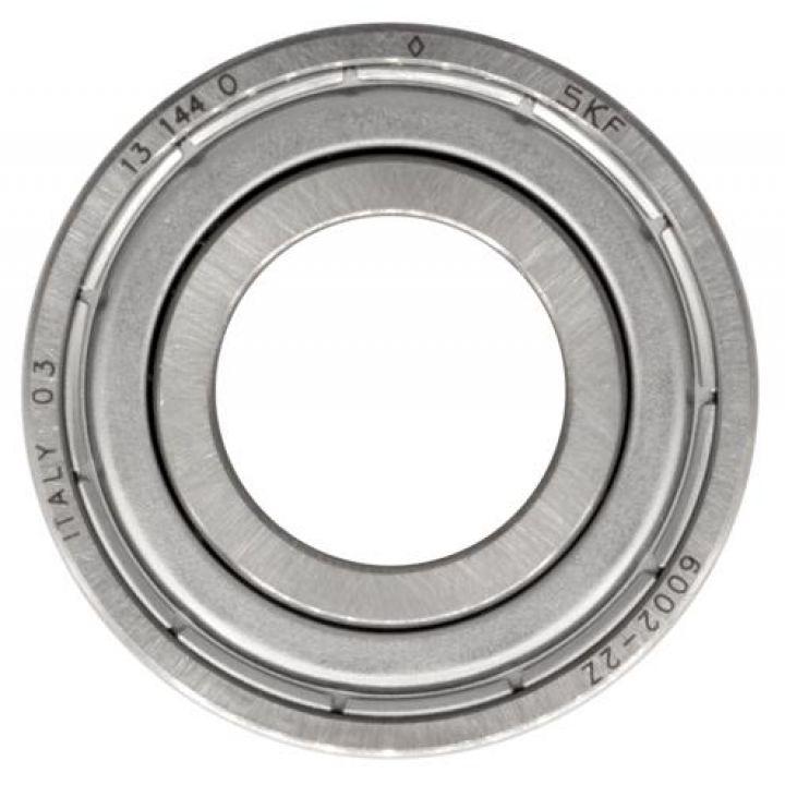 Подшипник 6002-ZZ SKF стиральной машины 15x32x9
