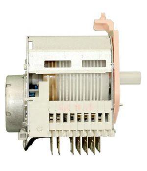 Таймер 065975 стиральной машины Ariston/Indesit