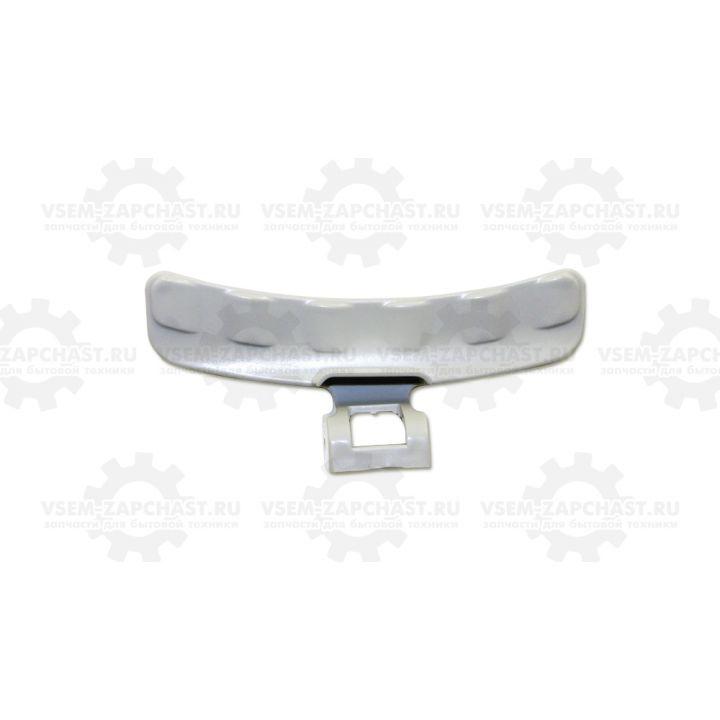 Ручка люка DC64-01524A для стиральных машин Samsung