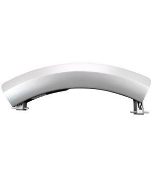 Ручка люка 751789 стиральных машин Bosch