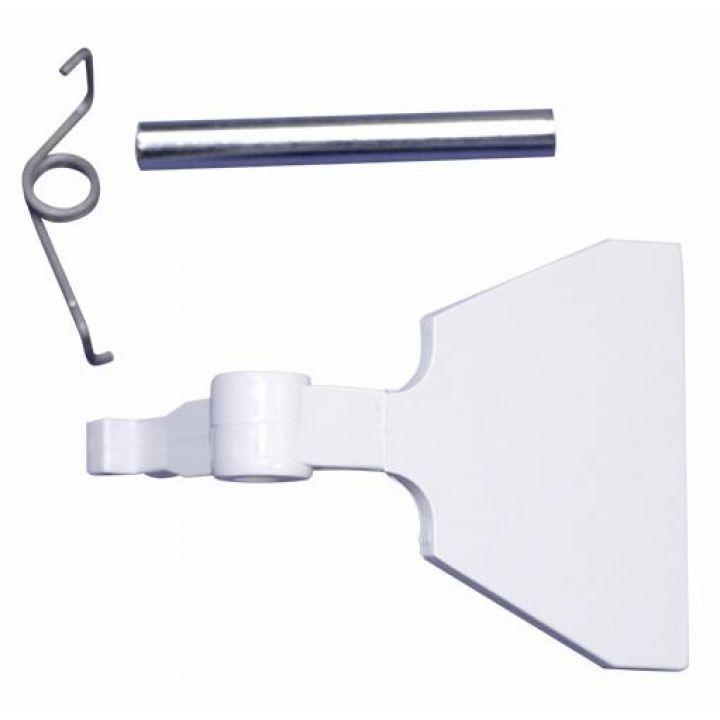 Ручка люка 069636 стиральных машин Bosch