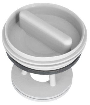 Сливной фильтр Bosch 053761