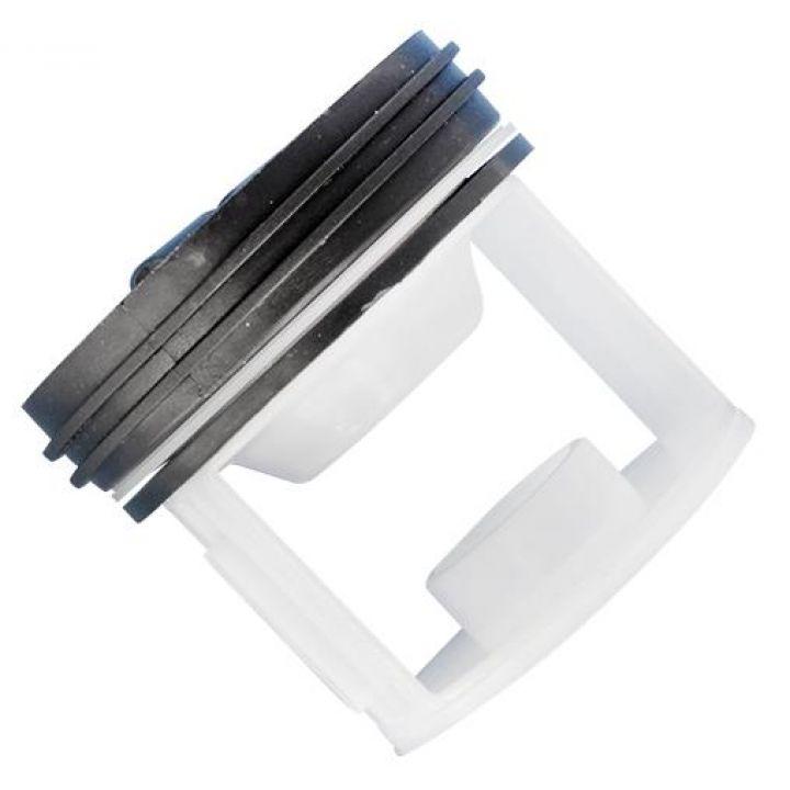 Сливной фильтр 601996 Bosch