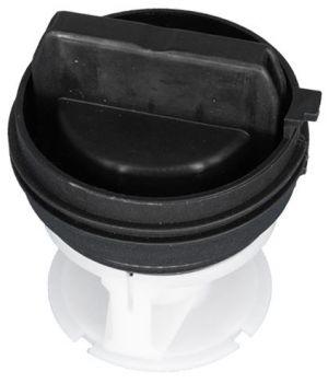 Сливной фильтр Bosch 614351