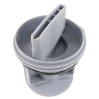 Сливной фильтр 647920 Bosch/Siemens