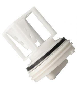 Сливной фильтр Samsung DC97-09928D