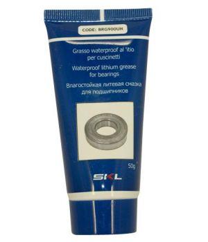 Смазка для подшипников EBI398 50гр.