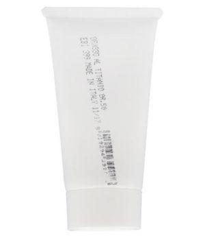 Смазка для сальников EBI399 50гр.