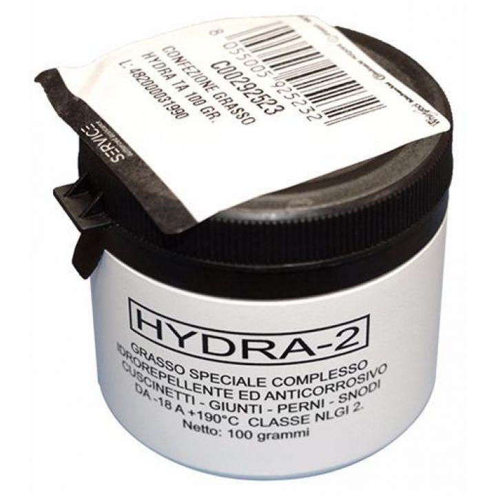 Смазка для сальников EBI399 HYDRA-2 100гр.