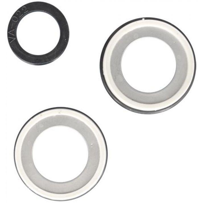 Ремкомплект опор COD051-COD052 стиральных машин