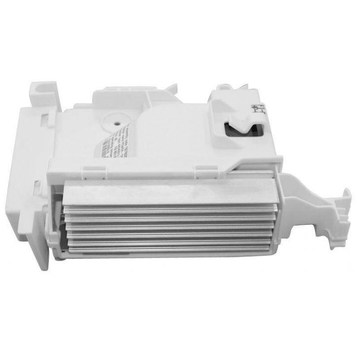 Модуль управления 1327602015 AEG/Electrolux
