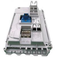 Модуль управления 481221470658 Whirlpool/Ariston/Indesit