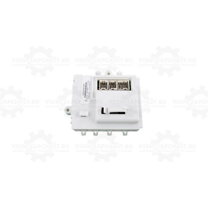 Модуль управления 3792633004 AEG/Electrolux