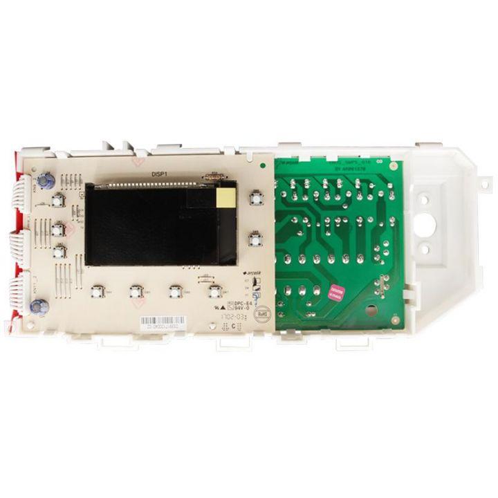 Модуль управления 2427907280 Beko