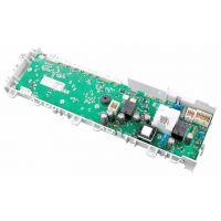 Модуль управления 3792722245 AEG/Electrolux