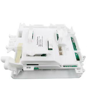 Модуль управления 1324038304 AEG/Electrolux
