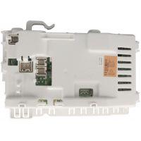 Модуль управления 8070104289 Electrolux/Zanussi