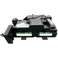 Модуль управления 41041160 Candy