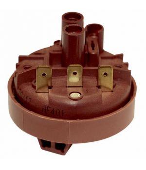 Датчик уровня ПММ 1528189028 Electrolux/Zanussi/AEG