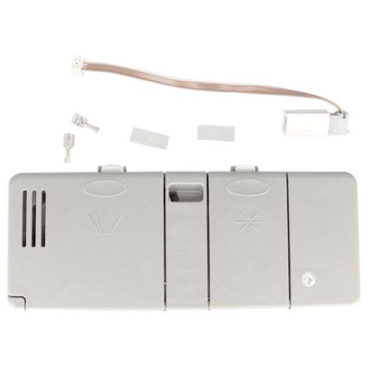 Дозатор моющих средств 4071358131 ПММ Electrolux/Zanussi/AEG