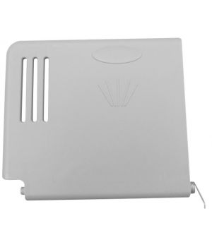 Крышка дозатора 4006078028 ПММ Electrolux/Zanussi/AEG