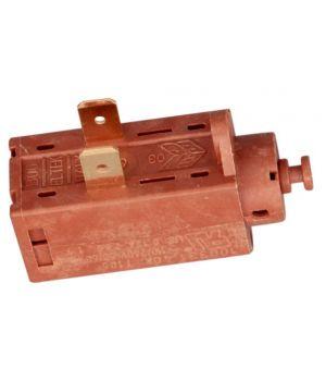 Активатор крышки дозатора 166635 ПММ Ardo/Bosch/Siemens