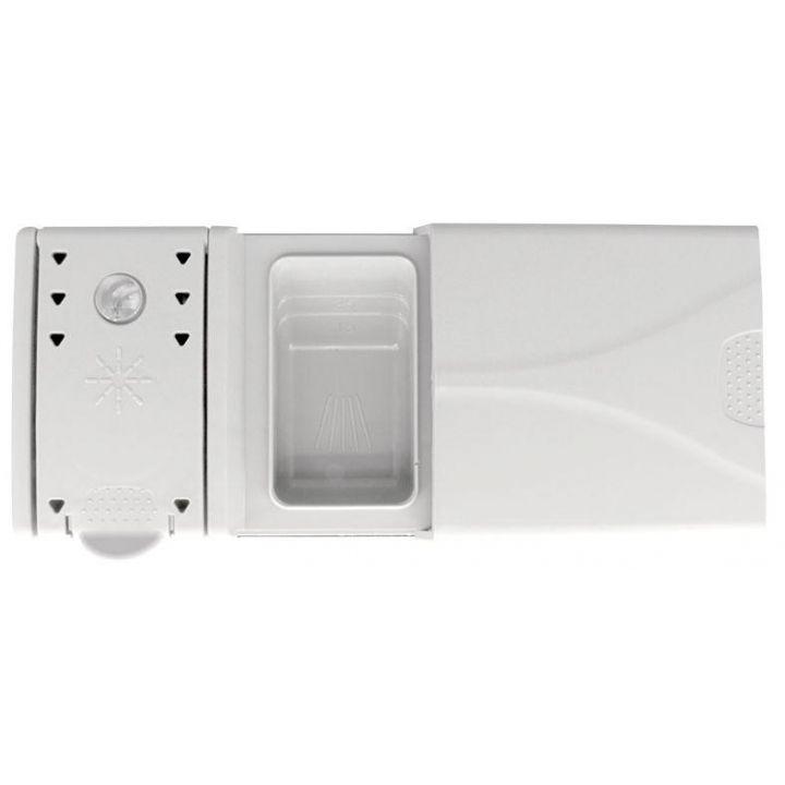 Дозатор моющих средств 41900461 ПММ Bosch/Candy