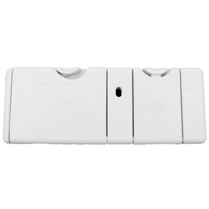 Дозатор моющих средств 140000775019 ПММ AEG/Electrolux