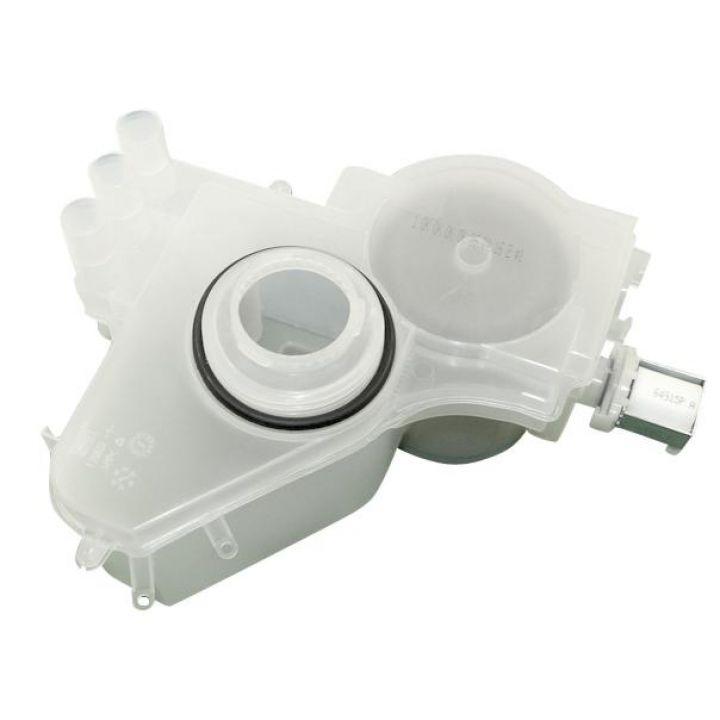 Емкость для соли 1768300100 посудомоечной машины Beko/Whirlpool