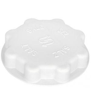 Пробка бункера 303458 для соли ПММ Ariston/Indesit