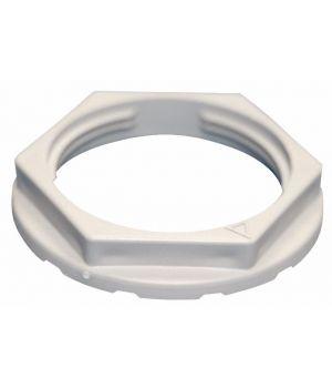 Гайка бункера для соли 256543 ПММ Ariston/Indesit