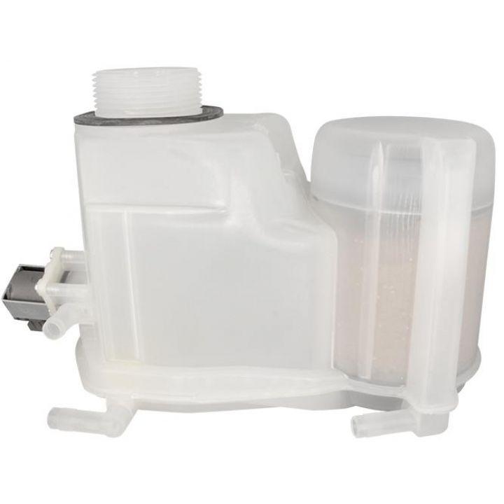 Емкость для соли 094171 ПММ Ariston/Indesit