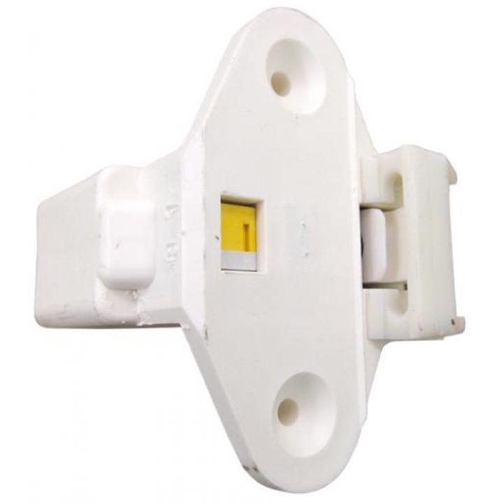 Замок двери 4055283925 для посудомоечных машин Electrolux/Zanussi/AEG