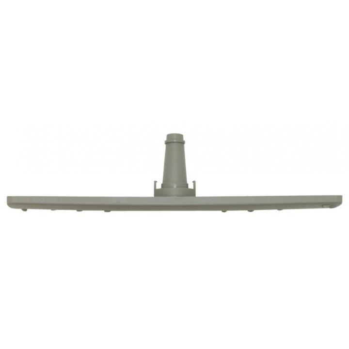 Импеллер 1174716207 нижний ПММ Electrolux/AEG