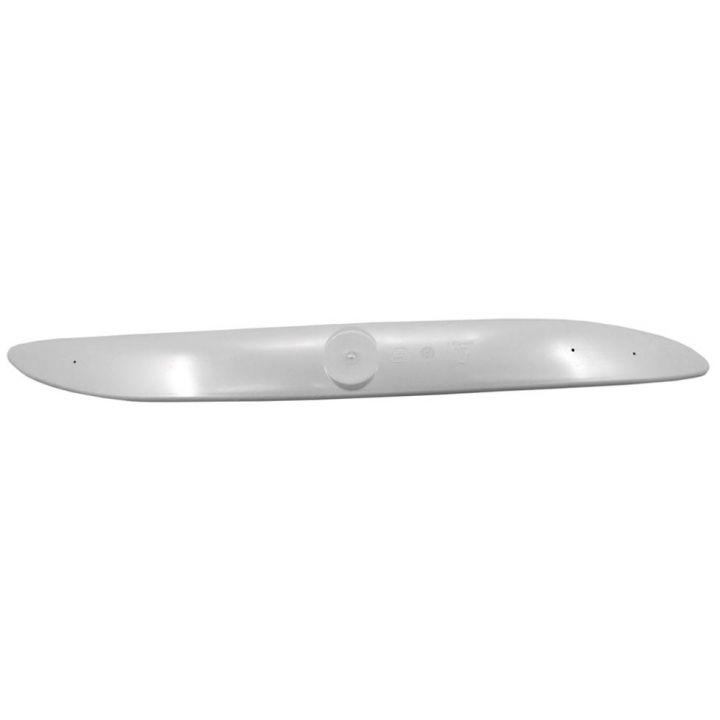 Импеллер 1526520307 верхний посудомоечной машины Electrolux/AEG