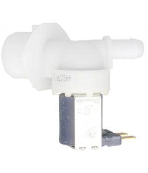 Клапан 1x180/45° 1170958209 ПММ Electrolux/Zanussi/AEG