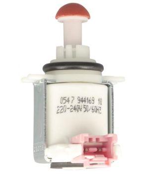 Клапан слива 611316 ПММ Bosch/Siemens