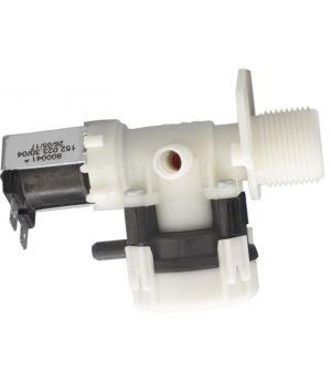 Клапан 1520233006 шланга ПММ Electrolux/Zanussi