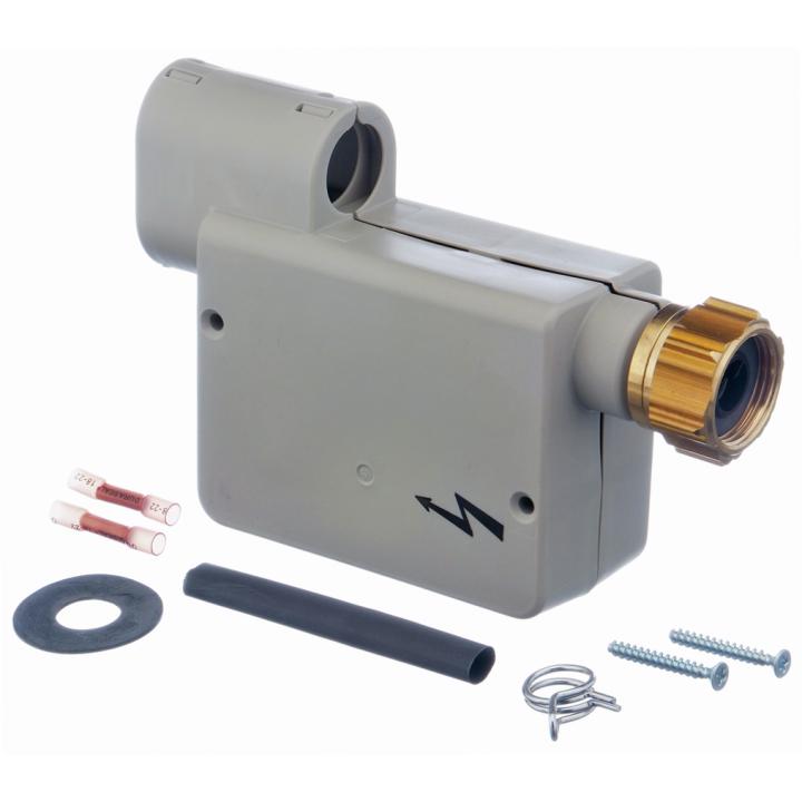 Клапан аквастоп шланга 091058 ПММ Bosch/Siemens
