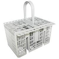 Корзина столовых приборов 257140 ПММ Ariston/Indesit