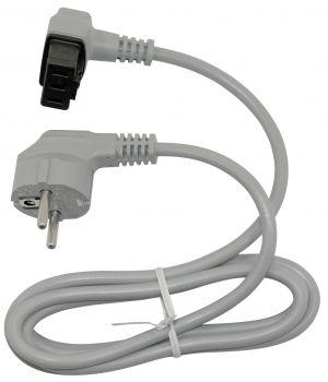 Сетевой кабель 645033 ПММ Bosch/Siemens 1,7 м
