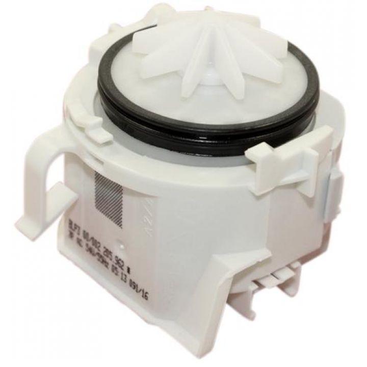 Помпа PMP011BO посудомоечной машины Bosch/Siemens