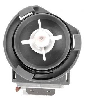 Помпа PMP006AC посудомоечной машины Beko/Whirlpool