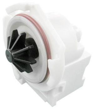 Помпа PMP006ID посудомоечной машины Ariston/Indesit