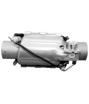 Тэн 1888150100 посудомоечных машин Beko/Whirlpool