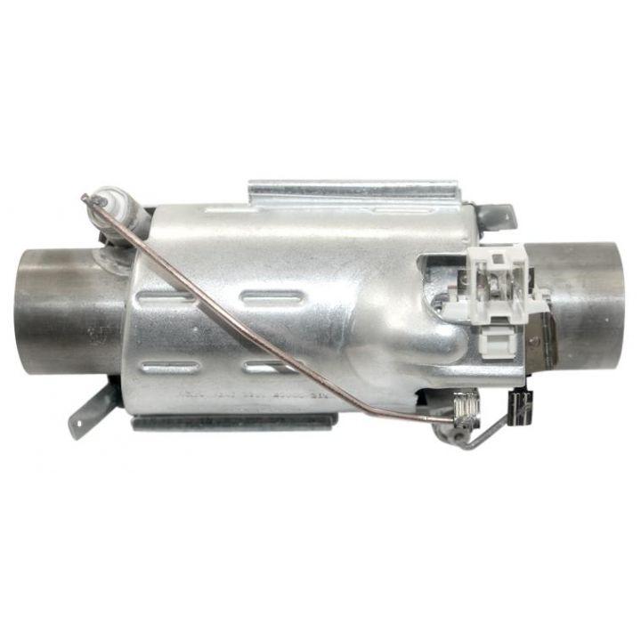 Тэн 50297618006 посудомоечных машин AEG/Electrolux