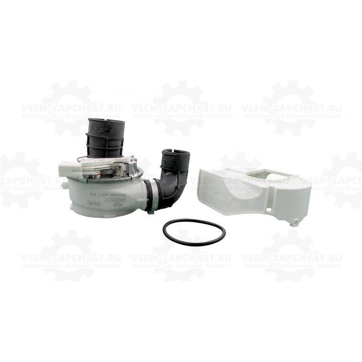 Тэн 4055373700 ПММ Electrolux/Zanussi/AEG