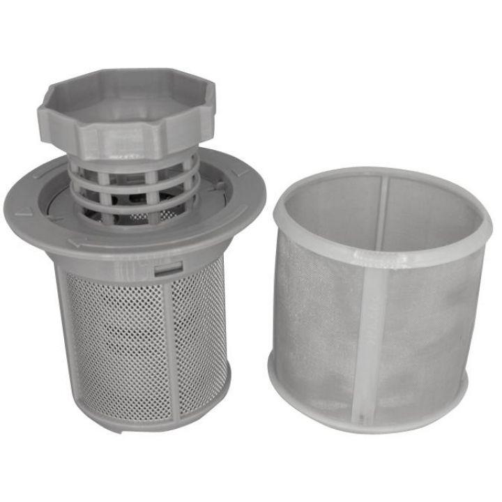 Фильтр слива 427903 ПММ Bosch/Siemens