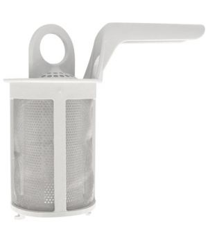 Фильтр 50297774007 посудомоечной машины Electrolux/Zanussi