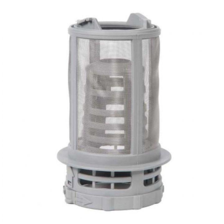 Фильтр 1740800500 посудомоечной машины Beko